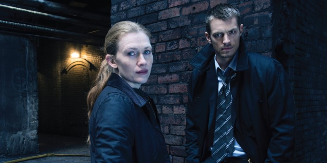 A Rain-Soaked Namesake: Reminiscing on 3 Seasons of the Killing