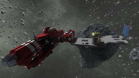 SpaceEngineers7
