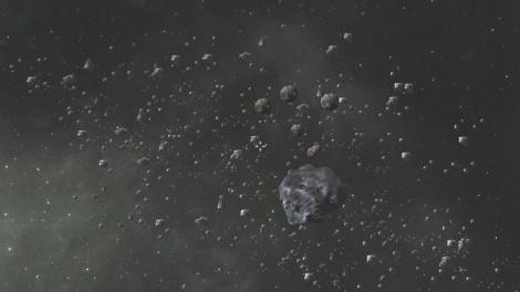 SpaceEngineers9