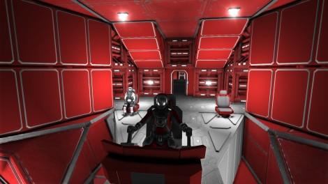 SpaceEngineers8