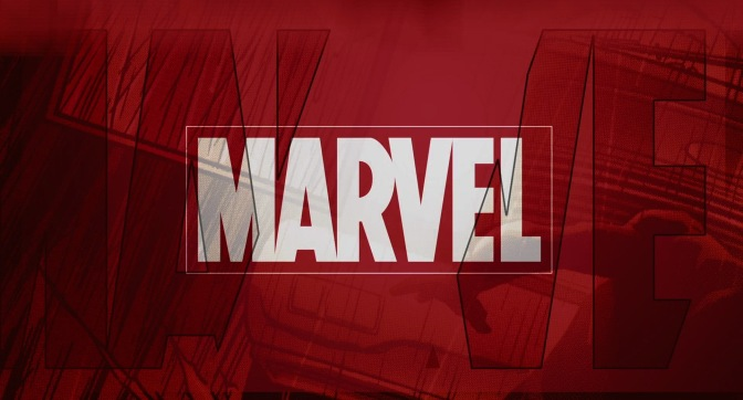 Marvel Review: Ranking the Cinematic Universe!
