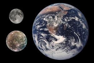 Callisto_Earth_Moon_Comparison