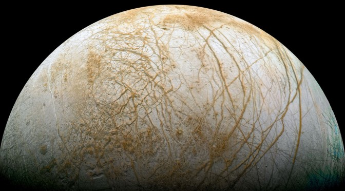 Dancing the Jupiter Jitter: Exploring the Jovian Moons