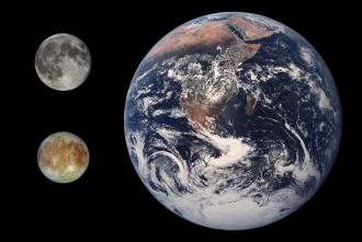 Europa_Earth_Moon_Comparison