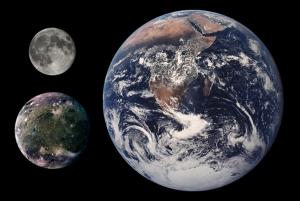 Ganymed_Earth_Moon_Comparison