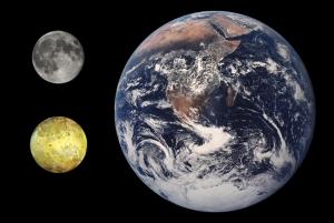 Io_Earth_Moon_Comparison
