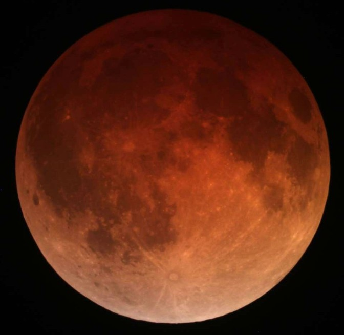 October Shut-Eye: A Double Dose of Eclipses!