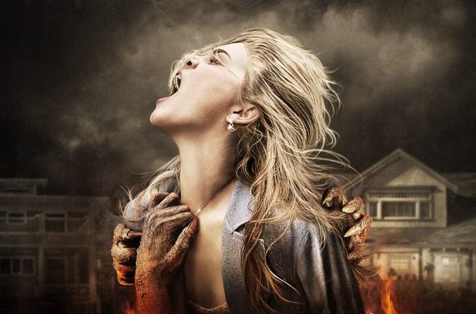 5 Nights, 9 Films: The ASV Halloween Movie Marathon [UPDATED]