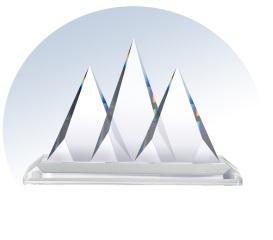 tva trophy