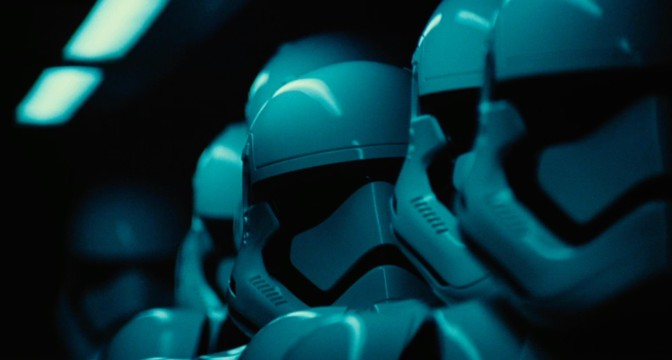 Eyes Forward: Movies, TV, and Video Games in 2015