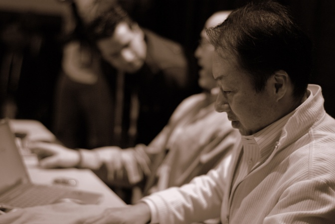 "Koji Kondo: ""Super Mario Galaxy: Original Soundtrack"""