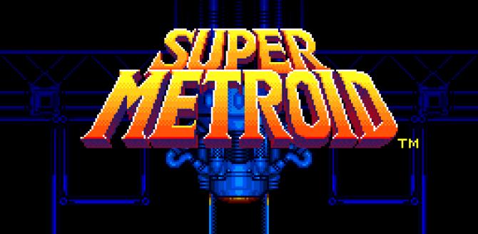Super Metroid: The Sandwich Review