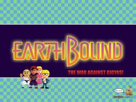 EarthBoundGoodFlavor