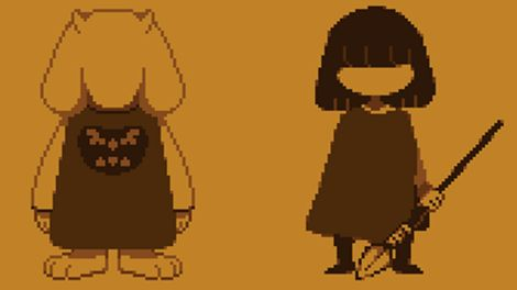 undertale_screen.0.0